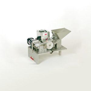 Máquina de Impresión Automática (MIA) IMV