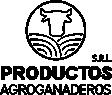 Productos Agroganaderos SRL