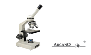 Microscopio Monocular GZ