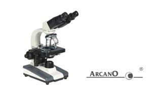Microscopio Binocular XSZ100