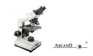 Microscopio XSZ107