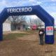 Fericerdo 2019