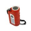 calentador-de-bolsillo-con-bateria-2-wta