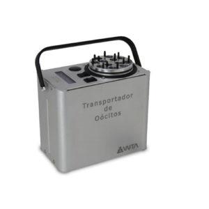 Transportador de Ovocitos TO-12 Compact WTA